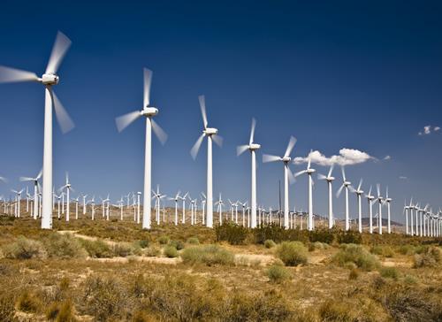 http://www.wateronline.info/wp-content/uploads/2012/06/Un-parco-eolico.jpg