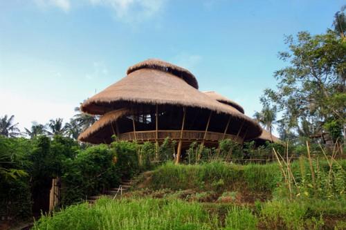 Green-School-Bali13