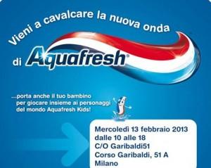 acquafresh 2.13