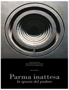 Parma inattesa 1