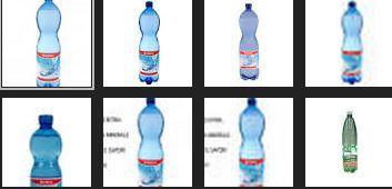 """Conad ritira un lotto di acqua """"anomalo"""". Ma abbiamo realmente bisogno di acqua in bottiglia?"""