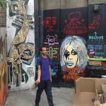 art street 2