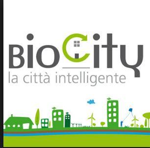 Biocity 2013: costruire in legno. A Salerno il 6-8 dicembre