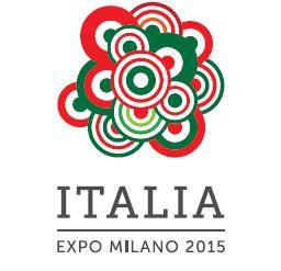 Presentato il logo del Padiglione Italia dell'Expo 2015