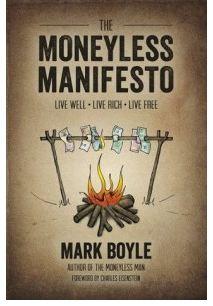 moneyless 1