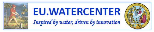 L'acqua nel bacino padano le sfide del cambiamento climatico. Università di Parma, 24 marzo