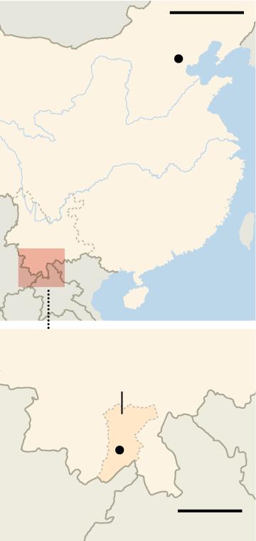 0406-for-web-chinajnlmap-map-0