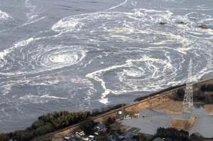 http://www.wateronline.info/wp-content/uploads/2014/04/fukushima_tsunami_whirlpool-300x198.jpg