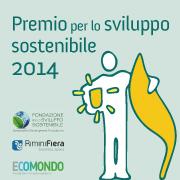 premio_sviluppo_sostenibile_2014