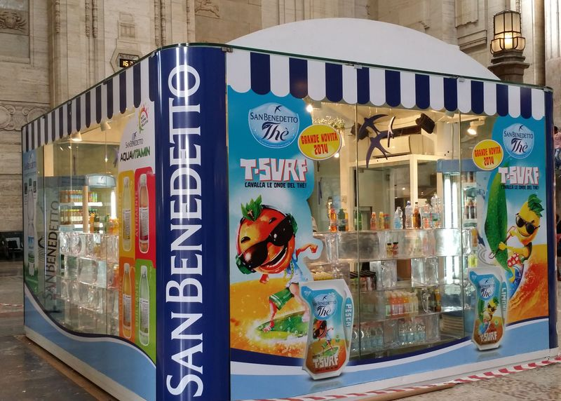 temporary-store-sanbenedetto
