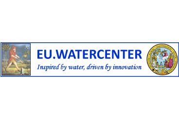 eu_watercenter_logo