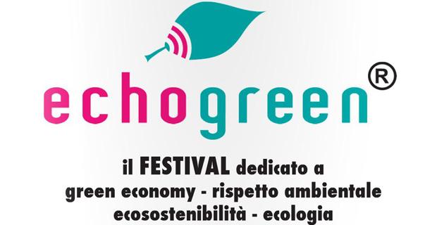 Echogreen