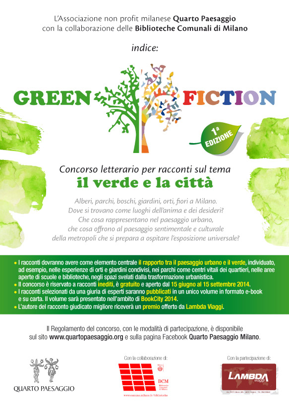 Green-Fiction-email-grande