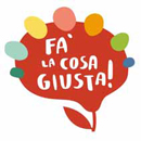 Fà la cosa giusta: prima edizione in Umbria dal 3 al 5 ottobre
