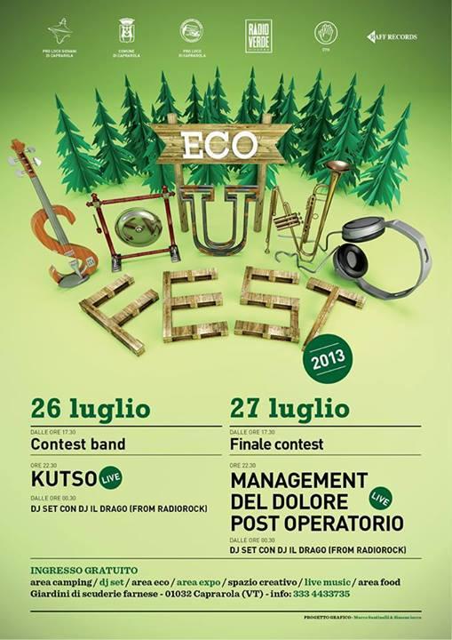 ecosoundfest2013