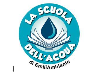La Scuola dell'acqua di Emiliambiente: aperte le iscrizioni sino al 30 novembre