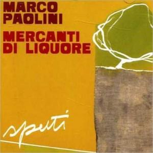 mercanti_di_liquore-sputi-front (1)