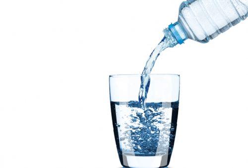 Corso per idro sommelier a Forli il 24 e 25 gennaio
