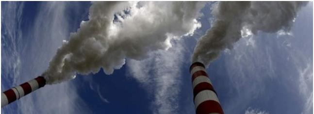 Aziende energivore ed l'Emission Trading System: un cammino complesso