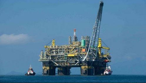 Compagnie petrolifere in ritirata dal mare della Croazia. Annuncio degli ambientalisti