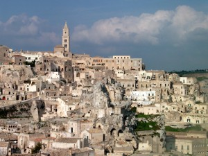 basilicata 5 Pino-Loricato
