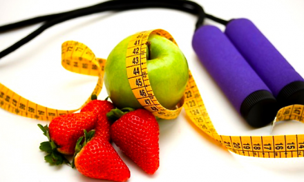 Alimentazione, Nutrizione e Cultura