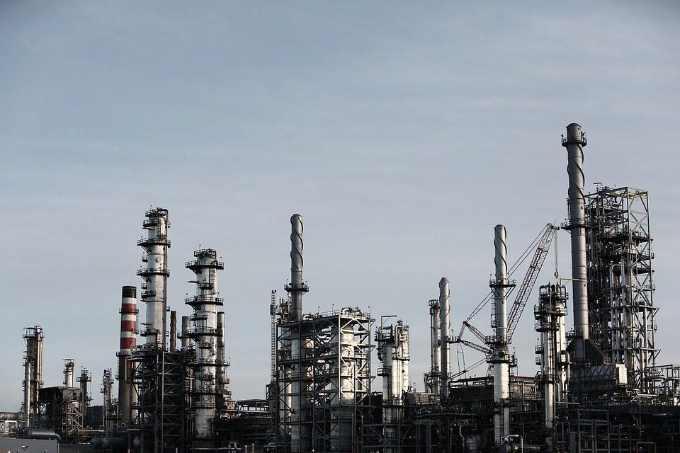 Raffineria di Falconara Marittima (AN), rischi per la salute della popolazione?