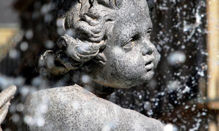 MUSEI, BOOM DI INGRESSI IN TUTTA ITALIA ECCO I DATI DEFINITIVI DELLA DOMENICA GRATUITA DEDICATA ALLE OLIMPIADI  FRANCESCHINI: PATRIMONIO CULTURALE SOSTIENE I NOSTRI ATLETI ALLE OLIMPIADI DI RIO