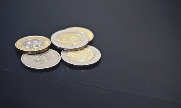 5 motivi per cui siete più ricchi di quanto crediate