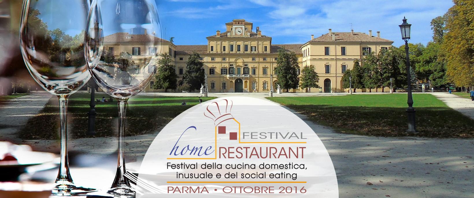 parma-home-restaurant-festival