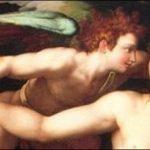 Scritture d'Acqua per un mese a Parma
