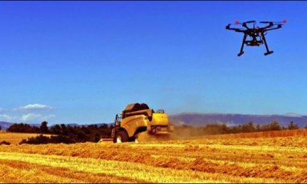 Agricoltura Sostenibile di Precisione: visioni e pratiche di futuro