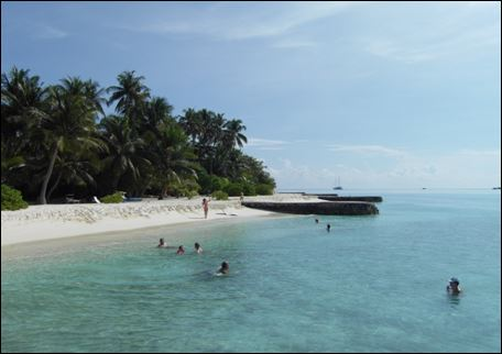 maldive-4