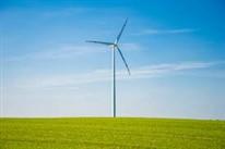 windturbine (206 x 137)