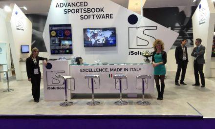 iSolutions di Noceto: una realtà nello sviluppo software