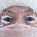 La neve racconta storie. Tra fascino e stupore
