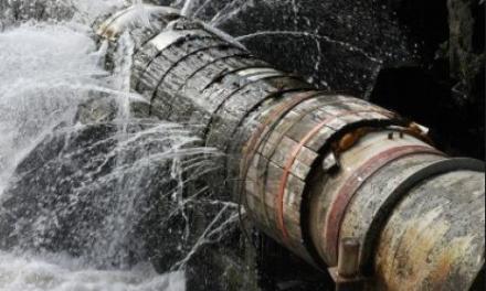 Gestori d'acqua a confronto. Per il Water Day al Labirinto della Masone
