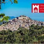 Montalbano Elicona, una provincia di montagna come vessillo del mare siculo