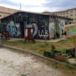 EIGENLAB: un workshop per un futuro migliore
