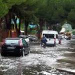Palermo operazione acqua piovana: tra responsabilità e nuovi progetti