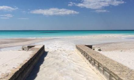 I Caraibi della Toscana: non è tutto oro ciò che luccica